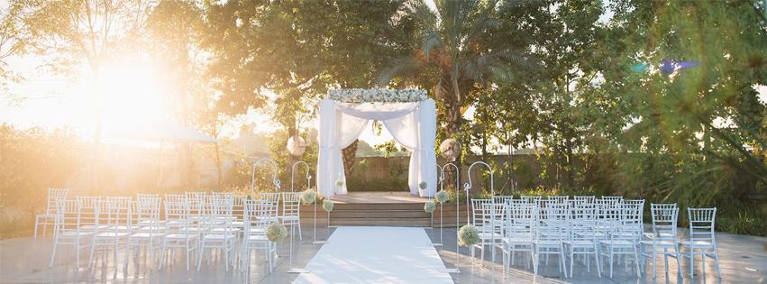 WedReviews - גני אירועים ומקומות לחתונה - אלה - בית לאירועים