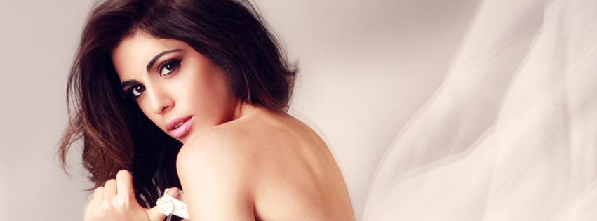 WedReviews - איפור כלות, מאפרת לחתונה - אלינור ברש | איפור ועיצוב שיער