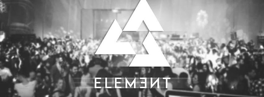 WedReviews - תקליטנים לחתונה - אלמנט | ELEMENT