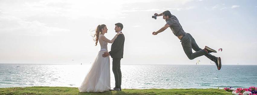 WedReviews - צילום ועריכת וידאו - אדם שמשי צילום וידאו | Adam Shimshi video