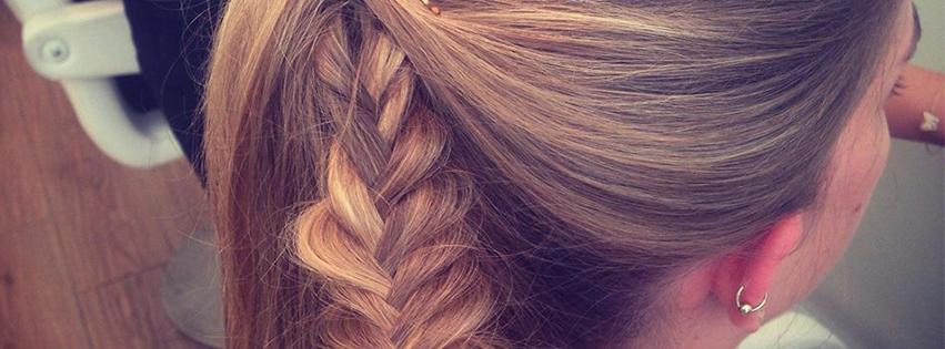 WedReviews - עיצוב שיער לחתונה, מעצבי שיער - בועז עוזרי | Boaz Ozeri hair styling