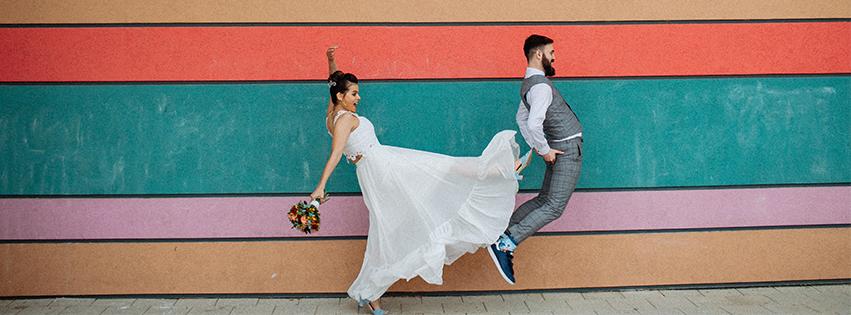 WedReviews - צלמים לחתונה - גיל ורון | Gil&Ron; Wedding photography