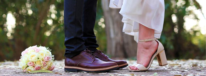 WedReviews - צלמים לחתונה - גל יאסנקוב סטודיו לצילום | Gal yasenkov Photography