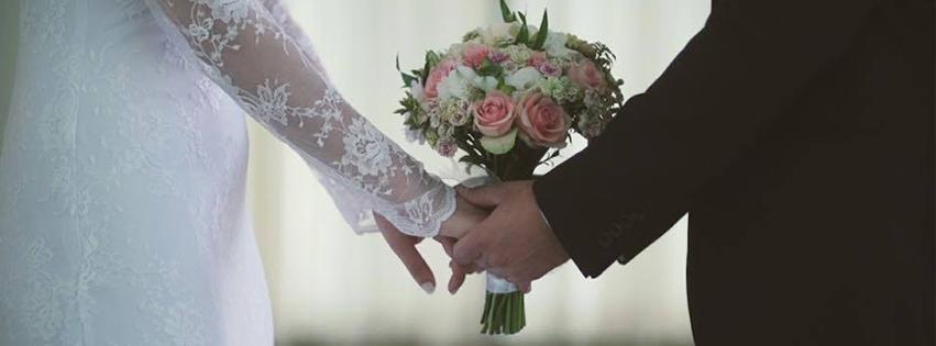 WedReviews - גני אירועים ומקומות לחתונה - גן הפקאן