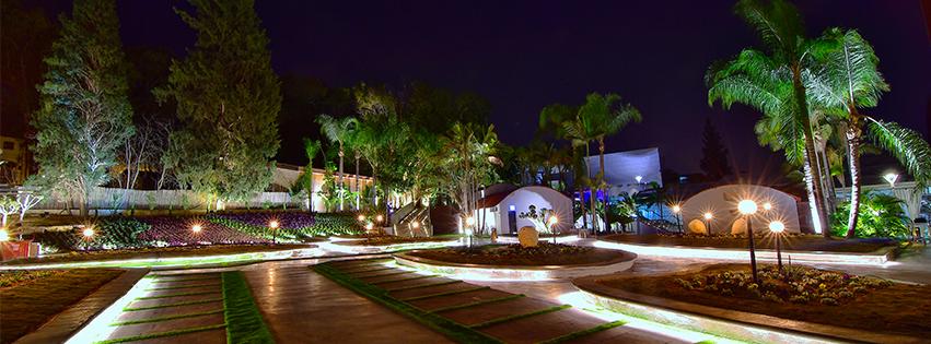 WedReviews - גני אירועים ומקומות לחתונה - חצר נצר