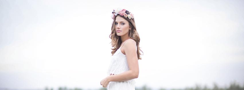 WedReviews - איפור כלות, מאפרת לחתונה - טס מטלר | Tess Mettler makeup & hair