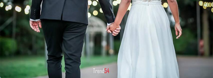 WedReviews - אטרקציות לחתונה, גימיקים לחתונה - טרנד 54 | trend 54