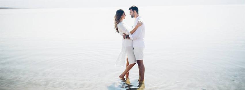 WedReviews - צלמים לחתונה - כפיר שלום | Kfir Shalom Photography