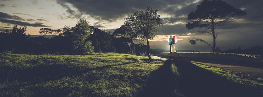 WedReviews - צלמים לחתונה - כתום צלמים