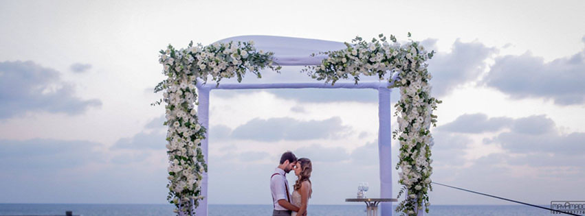WedReviews - צלמים לחתונה - מאיה אמדו | Maya Amado