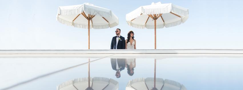 WedReviews - צלמים לחתונה - לוז | Luz