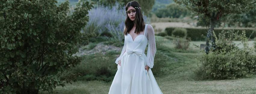 WedReviews - שמלות כלה - Lihi Hod Bridal | ליהי הוד