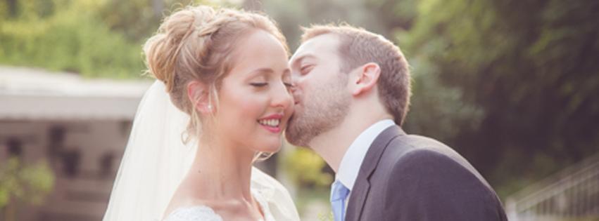 WedReviews - צלמים לחתונה - לירון כהן אביב | Liron Cohen Aviv Photography