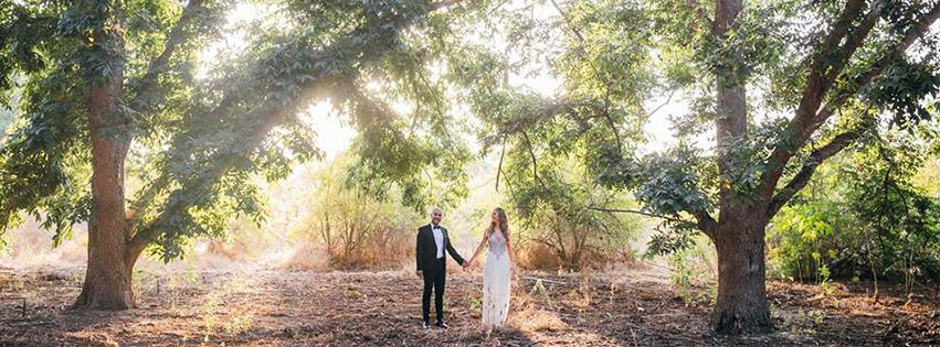 WedReviews - צלמים לחתונה - WOW wedding photographer