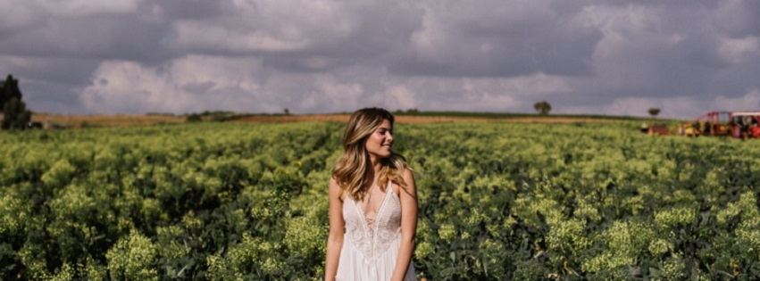 WedReviews - גני אירועים ומקומות לחתונה - עדן על המים