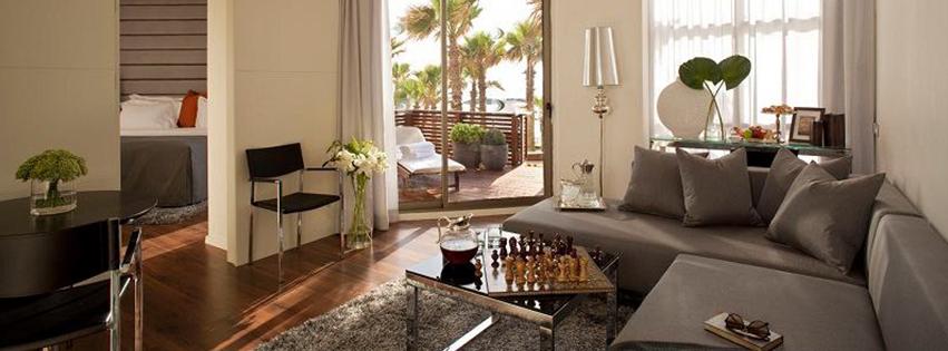 WedReviews -  - מלון בוטיק ווסט תל אביב
