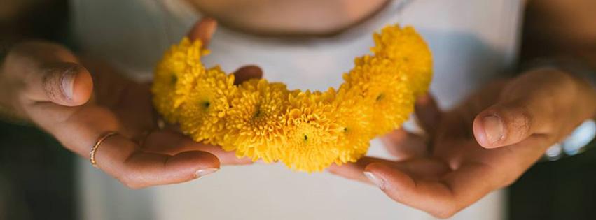 WedReviews - סידורי פרחים - נגה רץ | Noga Ratz