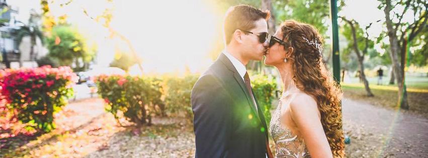 WedReviews - צלמים לחתונה - נועם סלח   צלם