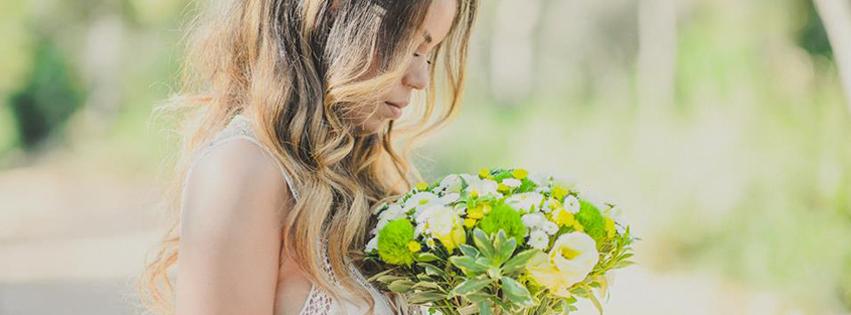 WedReviews - סידורי פרחים - עידו פריד עיצוב ותכנון אירועים | events design