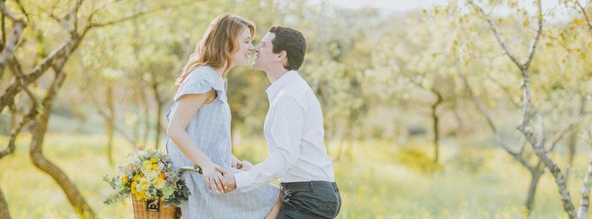 WedReviews - צלמים לחתונה - עידן חסון | Idan Hasson