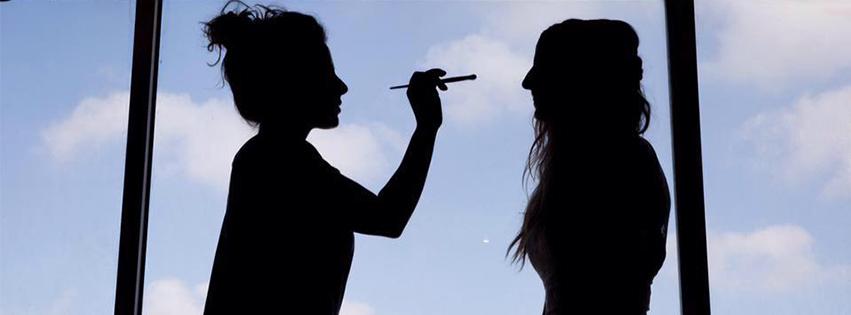 WedReviews - איפור כלות, מאפרת לחתונה - פז רייכרט   Paz Reichert Make-up