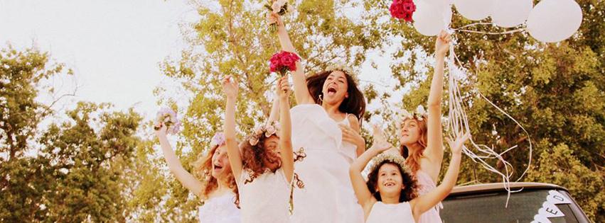 WedReviews - סידורי פרחים - פלורי | Flory