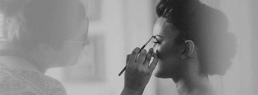 WedReviews - איפור כלות, מאפרת לחתונה - קרן גיא  | Keren guy - hair &  makeup