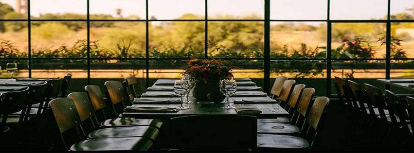 WedReviews - גני אירועים ומקומות לחתונה - רוקו | Rocco
