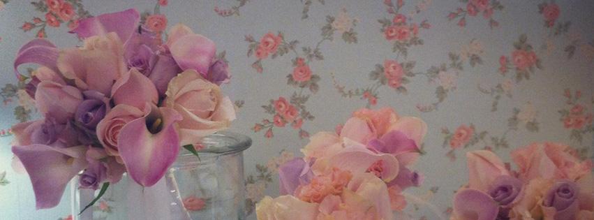 WedReviews - סידורי פרחים - שרי ניראון | Sari Niron Event Designer