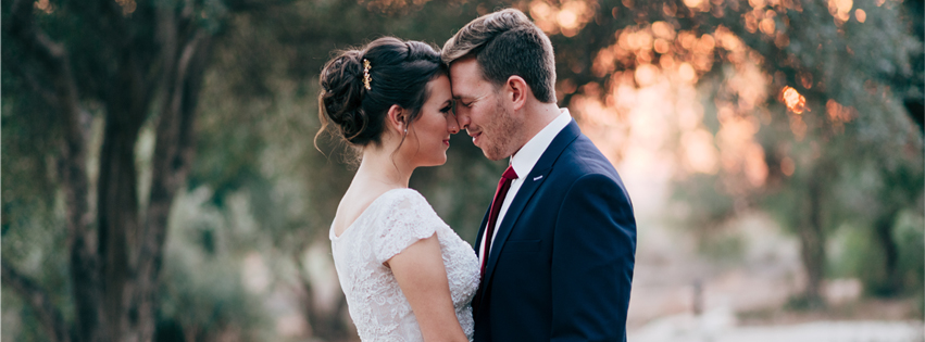 WedReviews - צלמים לחתונה - תומר מונטיליה | Tomer Montilia Photography