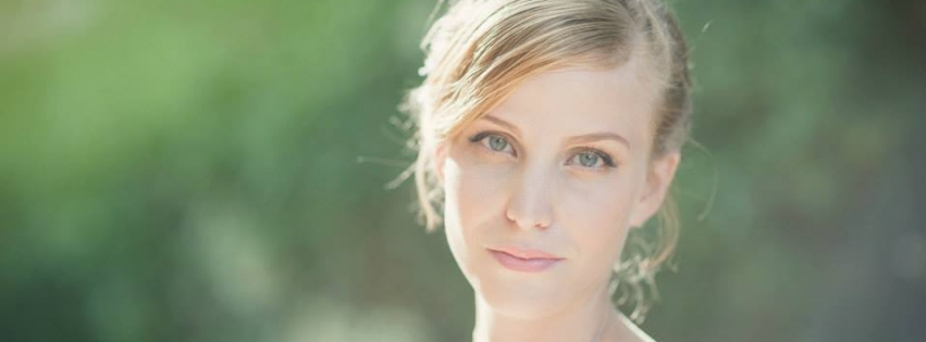 WedReviews - איפור כלות, מאפרת לחתונה - אלונה בל מאפרת ומעצבת שיער alona bell bridal makeup & hair