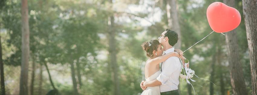 WedReviews - צלמים לחתונה - מורן מעיין צלם
