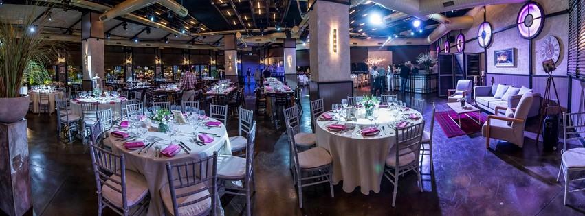 WedReviews - גני אירועים ומקומות לחתונה - הגלריה - בית לאירועים