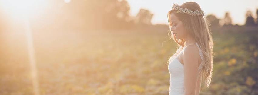 WedReviews - איפור כלות, מאפרת לחתונה - אסתי ביטון | איפור ועיצוב שיער