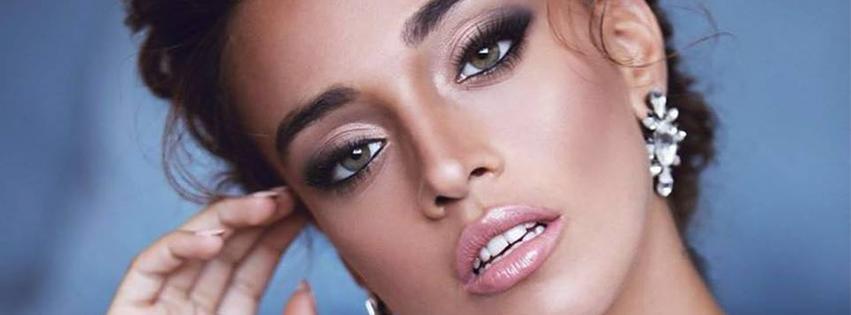 WedReviews - איפור כלות, מאפרת לחתונה - Julis | Make up Artist