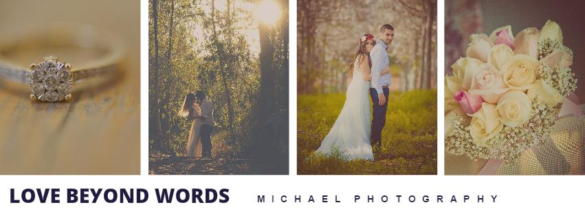 WedReviews - צלמים לחתונה - Michael Phtography | מייקל פוטוגרפי