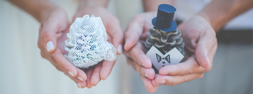 WedReviews - צלמים לחתונה - עידן רצון צלמים