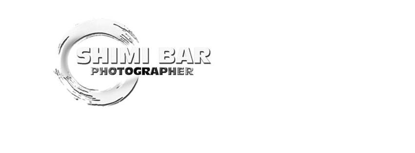 WedReviews - צלמים לחתונה - Shimi Bar | שימי בר | צלם