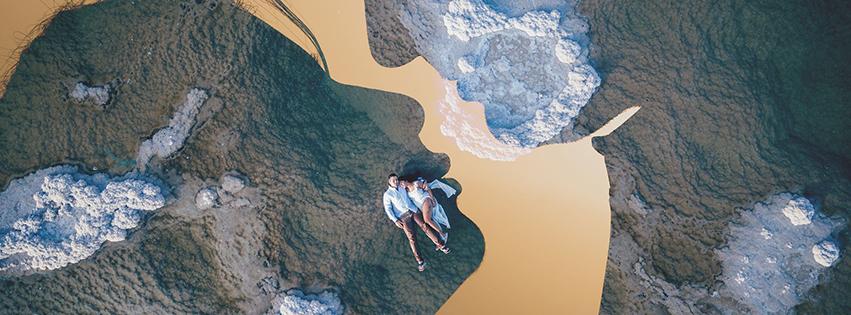 WedReviews - צלמים לחתונה - דניס בוטנרו צלם   Denis Butnaru Photography