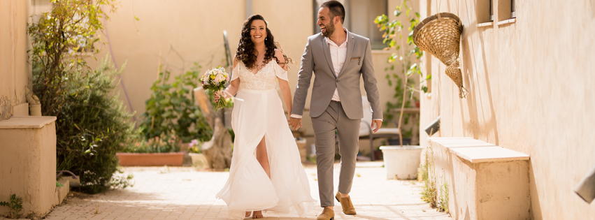 WedReviews - צלמים לחתונה - גיא דלריאה צלם | guy delarea photographer