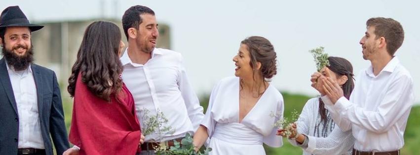 WedReviews - צילום ועריכת וידאו - אירית ולאון | Irit & Leon - Wedding Documentary