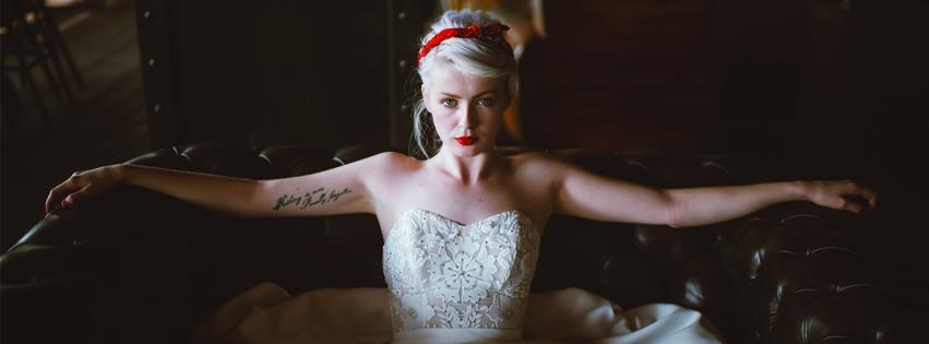 WedReviews - איפור כלות, מאפרת לחתונה - רות טולדו | איפור ושיער