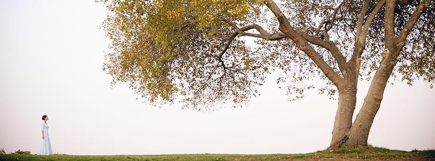 WedReviews - צלמים לחתונה - tom bartov photography   תום ברטוב צילום