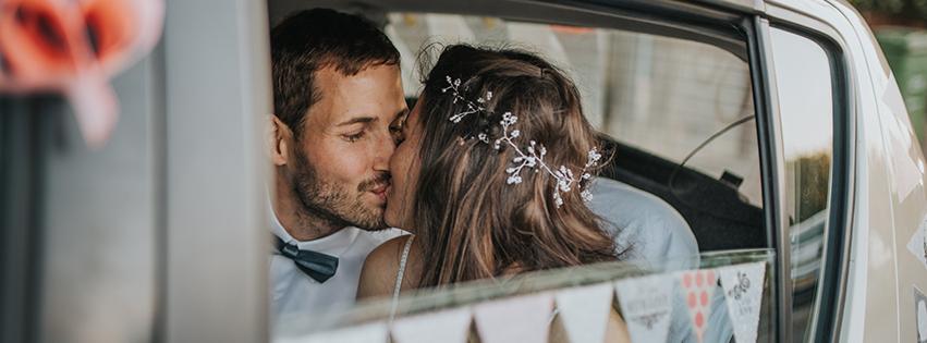 WedReviews - צלמים לחתונה - Jossef SI Photography