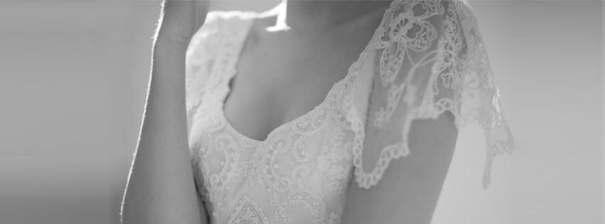 WedReviews - שמלות כלה - הילה גאון