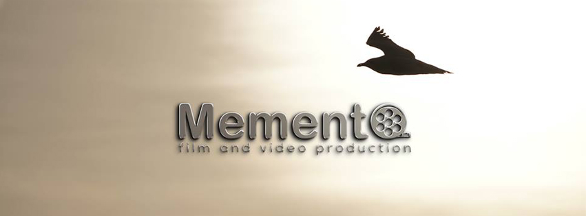 WedReviews - צילום ועריכת וידאו - Memento-film and video production