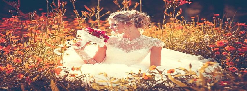 WedReviews - עיצוב שיער לחתונה, מעצבי שיער - Or kiraly | אור קירלי