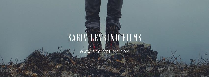 WedReviews - צילום ועריכת וידאו - שגיב לייקינד פילמס | Sagiv Leykind Films