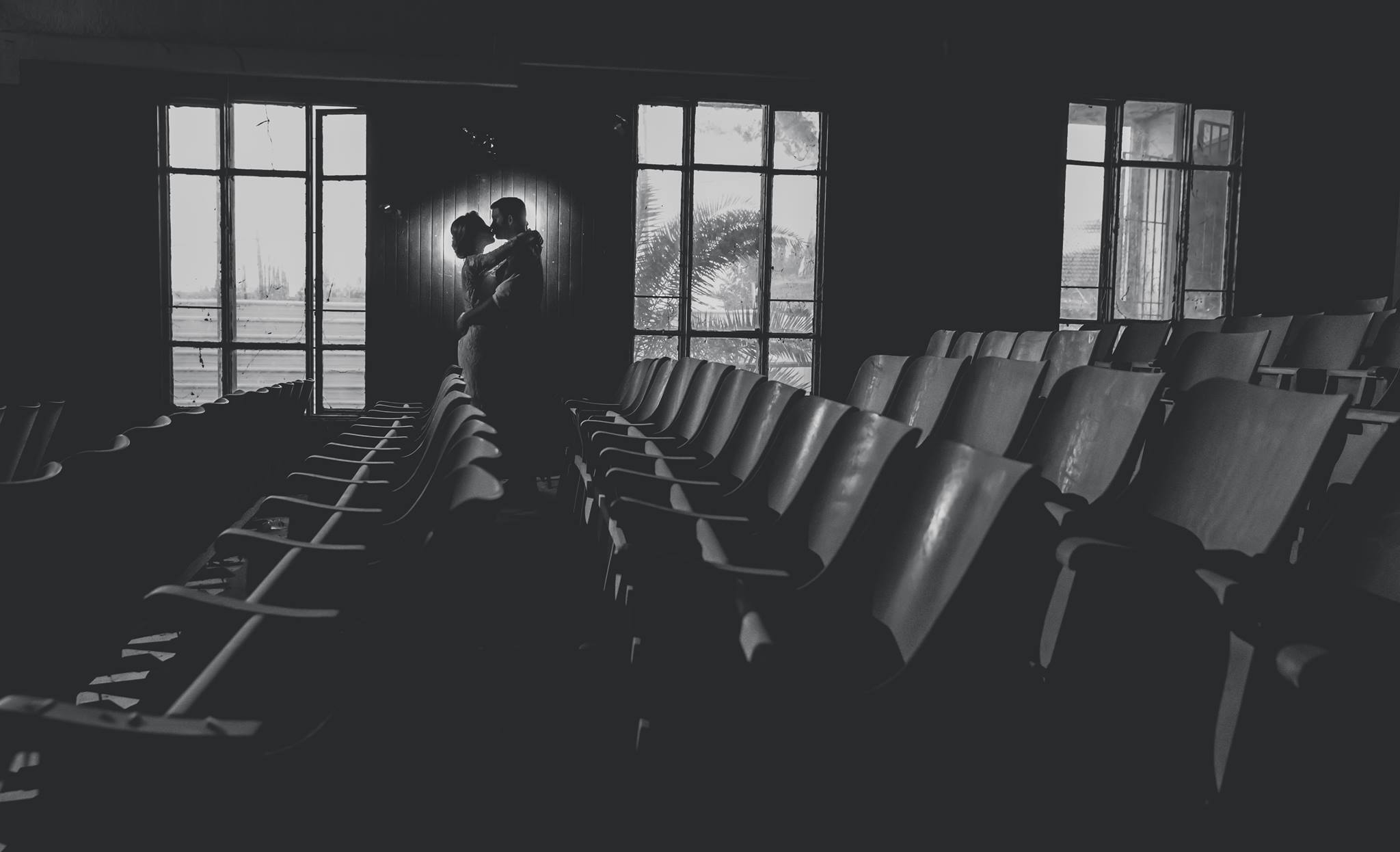 WedReviews - HeladO Photography