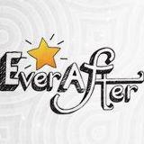 WedReviews - הפקת אירועים - אבר אפטר | Ever After